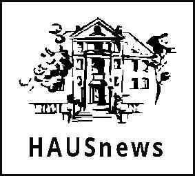 Logo - newsy
